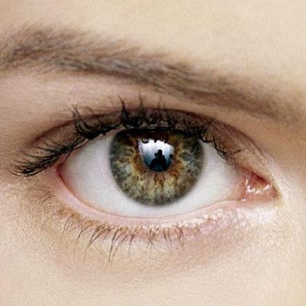 Как снять усталость с глаз? Как убрать красную сеточку с глаз? Как уменьшить дискомфорт в глазах?