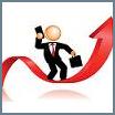 Бизнес-тренинги и семинары