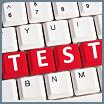 Пройти тесты без регистрации и СМС