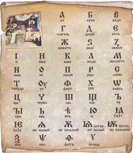 25 уникальных книг по истокам русского языка, старославянские словари, глаголица, старинная азбука и веды