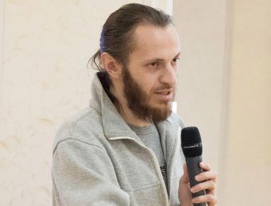 Личные беседы по скайпу Евгений Кошеваров